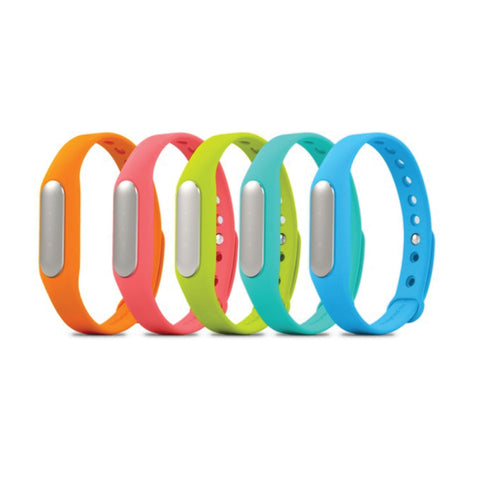 Original Xiaomi Band Smart Bracelet Bluetooth 4.0