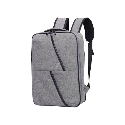 Backpack / Laptop Back
