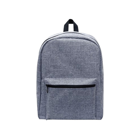 Backpack / Laptop Bag