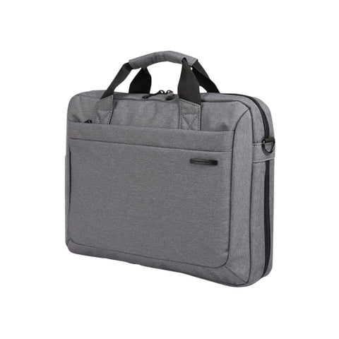 Laptop Bag / Document Bag