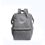 Canair Laptop Haversack