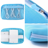 Multi Function Pouch