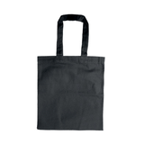 Zathtax Canvas Tote Bag