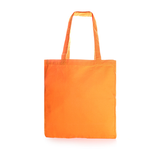Trisit Canvas Tote Bag