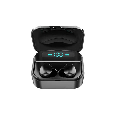 TWS Wireless Earbud