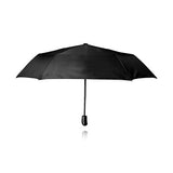 Biotam 3 Fold Square Shape Umbrella