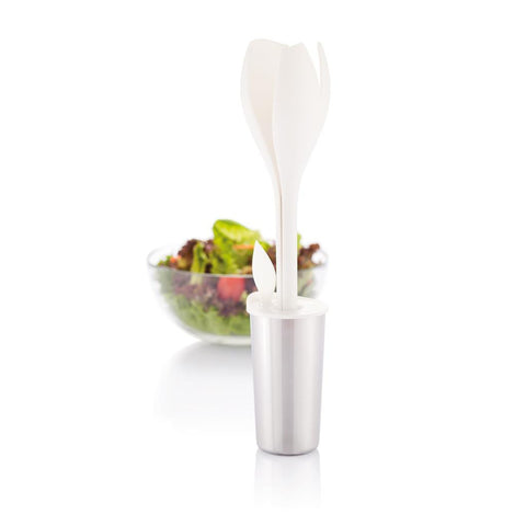 Tulip Salad Set