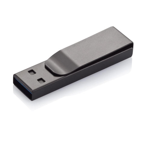 Tag USB 3.0 Stick - 16 GB Black