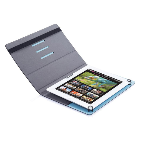 "Univo 9-10"" Universal Tablet Holder"