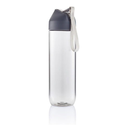 Neva Water Bottle Tritan 450ml
