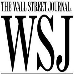 wall street journal lavender