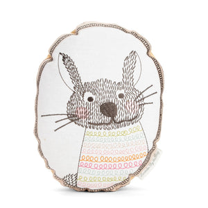 Forest friend lavender sachet rabbit