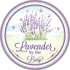 Gift Card - Lavender By The Bay