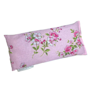 Lavender Eye Pillow - Lavender By The Bay