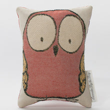 Owl Sachet - Lavender By The Bay