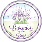 Lavender By The Bay