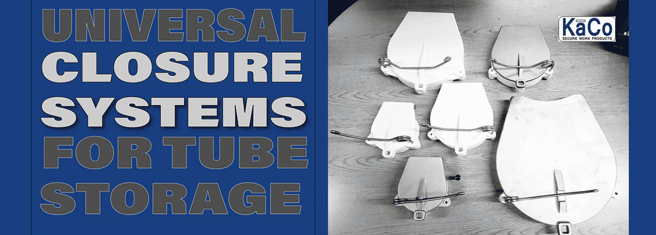 Full Line of Plain Doors…Ideal for Utility Vehicles