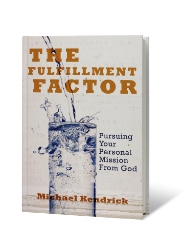 The Fulfillment Factor