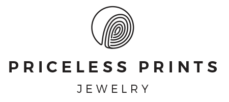 Priceless Prints Jewelry