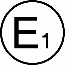 E Mark & What it Means.. Is E1 the Best?