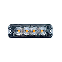 Lighting truck electrics hazard lights aloadofball Choice Image
