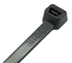 Phenomenal Buy Automotive Cable Wiring Online Uk Ireland Next Day Wiring Digital Resources Funapmognl