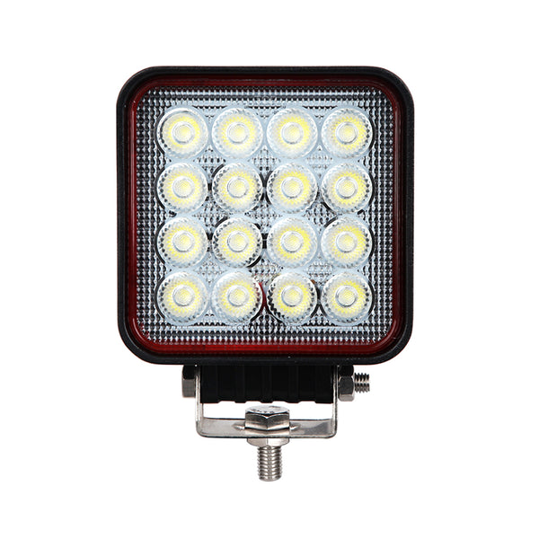 Led Work Lights Best Prices Range Free Delivery
