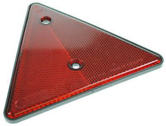 Trailer and Vehicle Light Reflectors