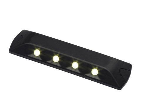 LED Scene Light / Labcraft S18 12/24v