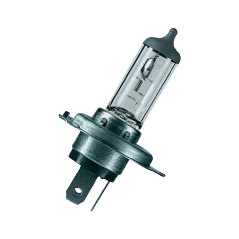 12v 60/55W H4 Car Head Light Bulb *Most Popular*