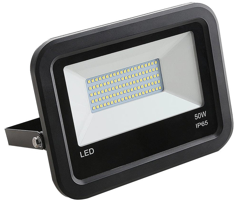LED Outdoor Flood Light 50w