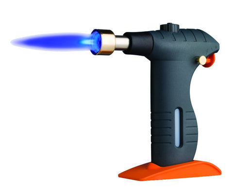 Portasol High Power Gas Torch 820