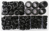 Assorted Wiring Grommets