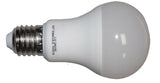 E27 Screw Cap - LED Service Bulbs