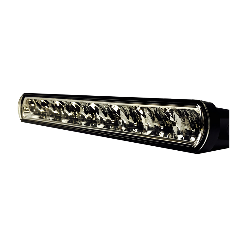 ECCO Premium LED Driving Lamp 350MM