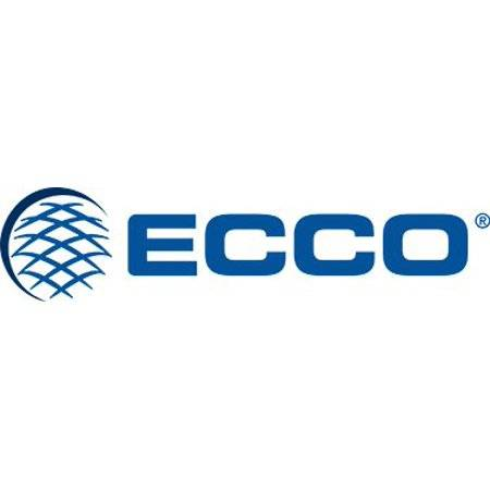 "ECCO  Combo Beam 44 LED Double Row Utility Bar 25""/635mm 8800 lumens"