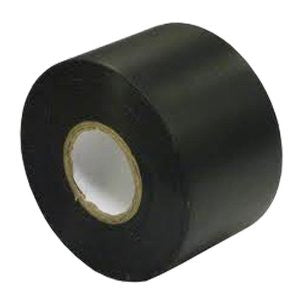Extra Wide Insulating Tape 50mm x 20m