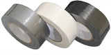 Gaffer Tape, Various Colours Available