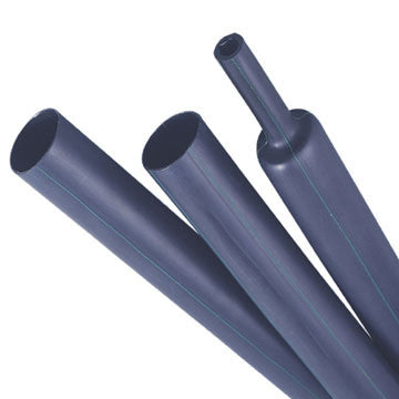 Heat Shrink Tubing Adhesive Lined  - Various Sizes