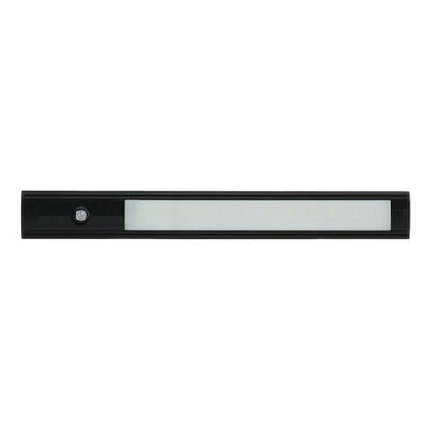 LED Interior Strip Lamp with PIR - 310mm - LED Autolamps