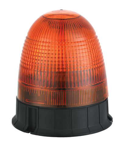 LED Beacon - Three Point - 12/24v