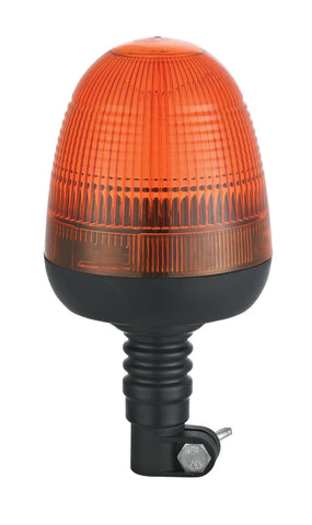 LED Beacon - Flexi DIN - 12/24v