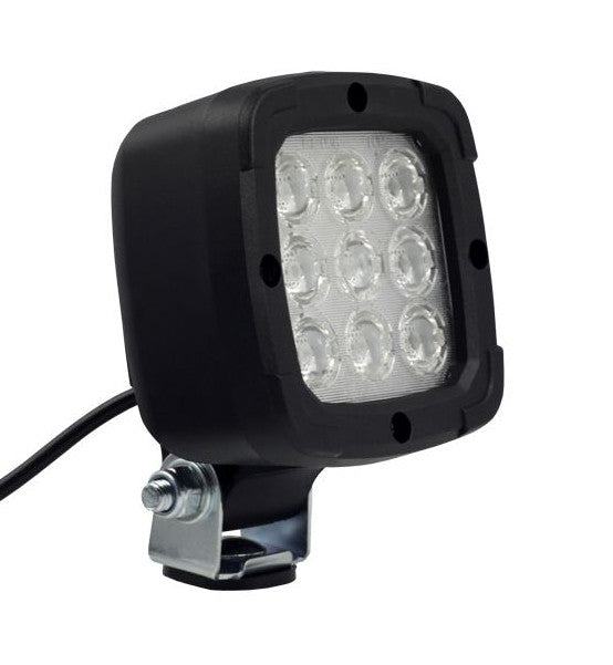 LED Worklamp Heavy Duty  *NEW*