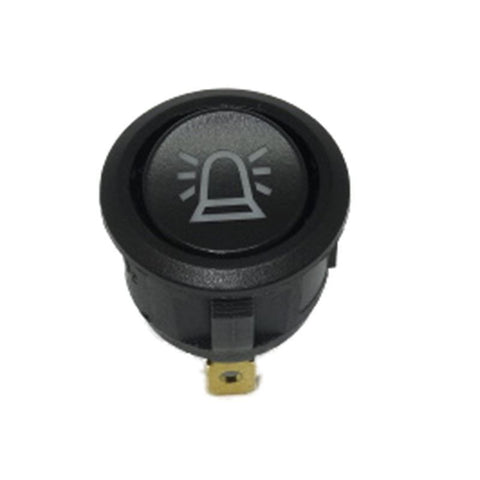 LED Rocker Switch for Beacons, On/Off
