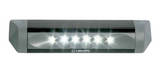 LED Scene Light / Labcraft S16 12/24v