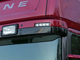 Scania 4 & R Series LED Visor Marker Light *OFFER PRICE*
