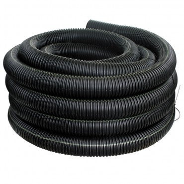 Solid Conduit - Various Sizes Available