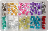 Mini Blade Fuse Assortment *Offer Price*