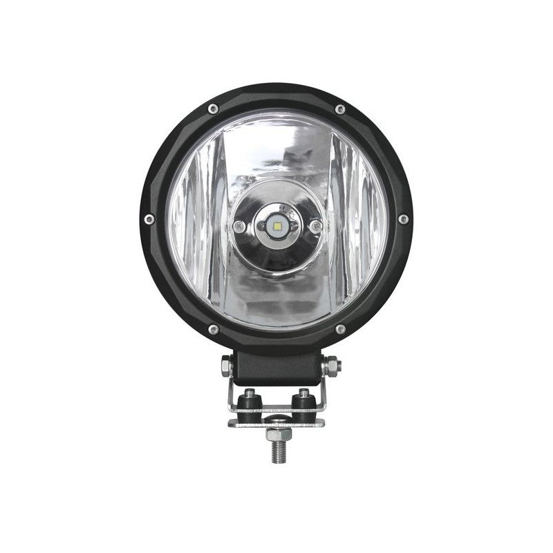Full LED COB Driving Lamp / 7 Inch