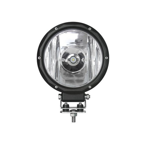 Full LED COB Driving Lamp / 7 Inch **OFFER**
